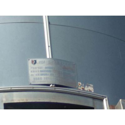 紧急出售二手喷雾干燥机二手高速离心喷雾干燥机,欢迎选购!