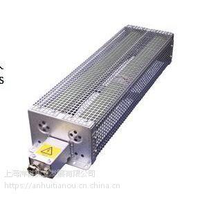 ECKERLE 液压站泵头EI PS 2 - 011RA04 - 10(MAG A.1154.82
