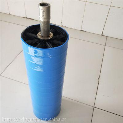 聊城气提式曝气器 新闻气提式曝气器