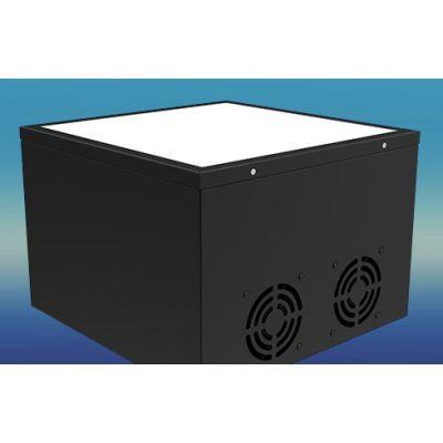 THOUSLITE基于多通道LED技术的创新的光谱可调光源