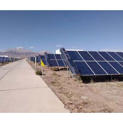 山东豪沃电气质量保证-智能光伏板清洗价格-岳阳智能光伏板清洗
