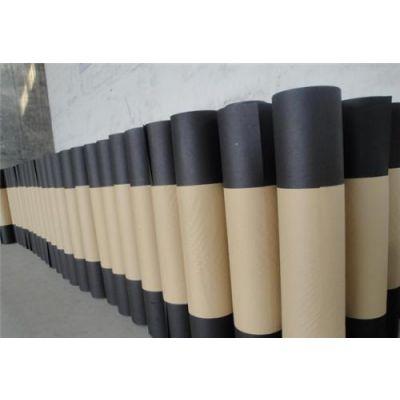 屋面防水工程-南昌防水工程-南昌易成防水(查看)