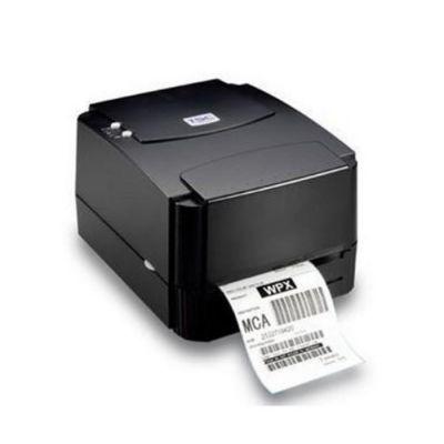 """济宁工业级标签打印机多少钱推荐厂家""""本信息长期有效"""""""