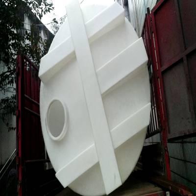 出厂价供应各种滚塑 塑胶化工容器 耐酸碱防腐储罐水塔