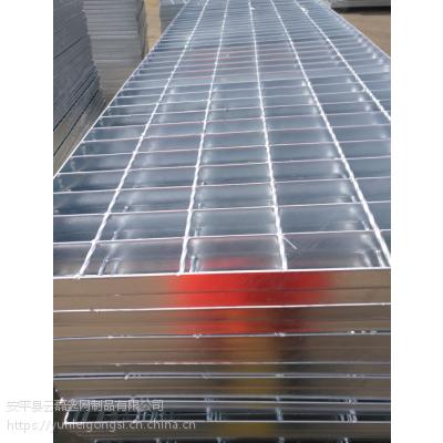 镀锌网格板@阳山县网格板盖板@钢网格板生产厂家