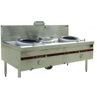 蒙自厨房设备厂家-蒙自厨房设备-互惠家具回收公司
