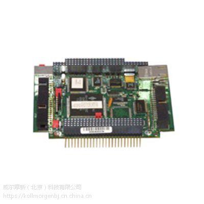 现货供应多轴运动控制卡PMAC2A-PC104 Delta Tau