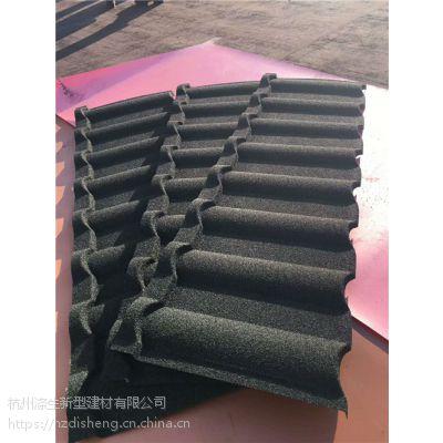 广东省梅州市金属瓦·油毡瓦出厂价格153-8403-8226