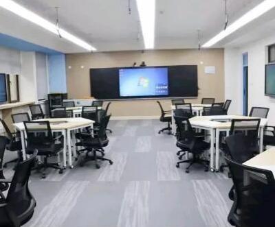 深圳CTVHD65寸86寸98寸100寸智慧纳米智能黑板批发价,更多尺寸及参数欢迎来电咨询