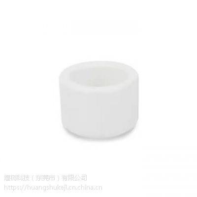 seefine世丰 家装白 PPR管 白色管件 管帽 白色 D25