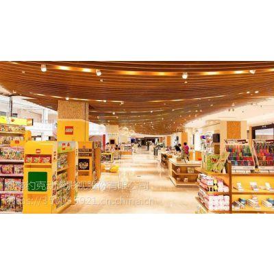 玩具批发哪家好?玩具店应该从哪里进货?低价玩具货源哪里有?