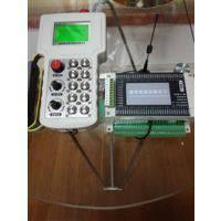 非标工业遥控器设计南京帝淮科技对码使用氩弧焊机遥控器产品详细解读