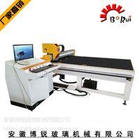 BR-1318-全自动数控切割机开料机