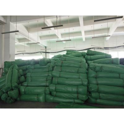 迎江绿色防尘布厂家正品保证闪电发货实力大厂