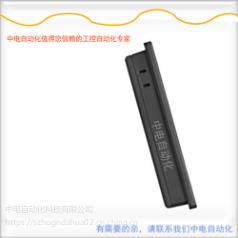东莞威纶触摸屏MT8071IP售后服务怎么样