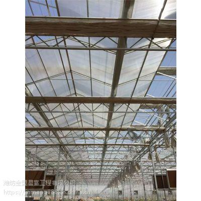 温州阳光板温室,温州pc板温室大棚