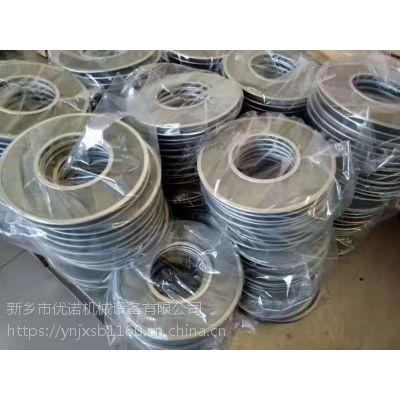 OMT hydraumatic oil filter CHP422MYN,油滤芯