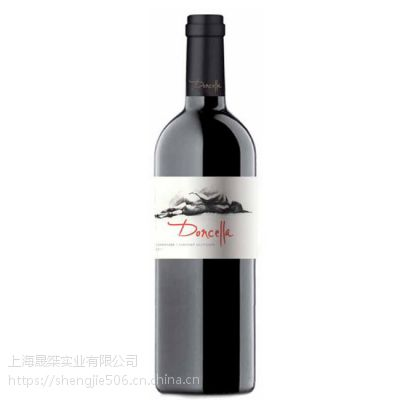 智利红酒专卖=智利中央山谷红酒批发