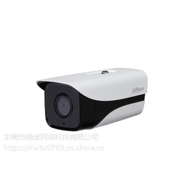 东莞监控安装公司 东莞监控系统 高清(600万)红外枪型网络摄像机