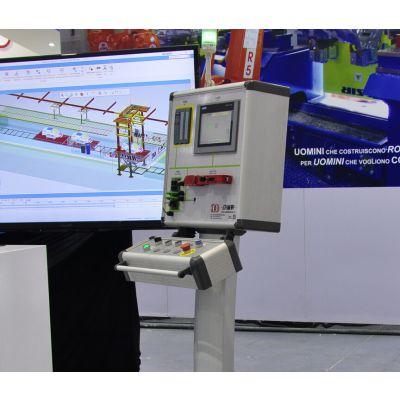 供应上海厂家专业生产机床悬臂控制箱|机床旋臂配电箱|摇臂控制箱|机柜悬臂箱