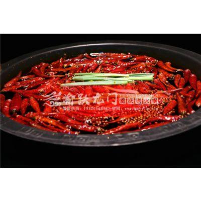 重庆最有名的火锅品牌是哪家?强大实力征服你的心