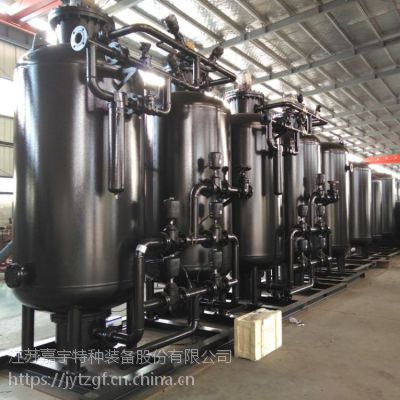 工业制氮机 氢气机小型制氮机设备 高纯氮气发生器 厂家批发
