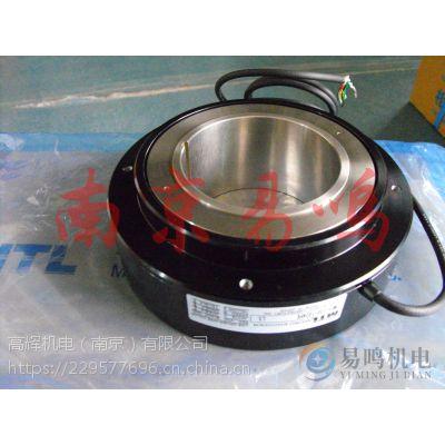 日本MTL 编码器 MEH-130-1024PE