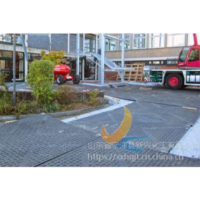 建筑工程铺路板A环保建筑工程铺路板A建筑工程铺路板供应商
