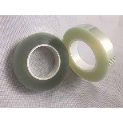 广州pet硅胶保护离型膜哪家好出售信息_牛牌科技