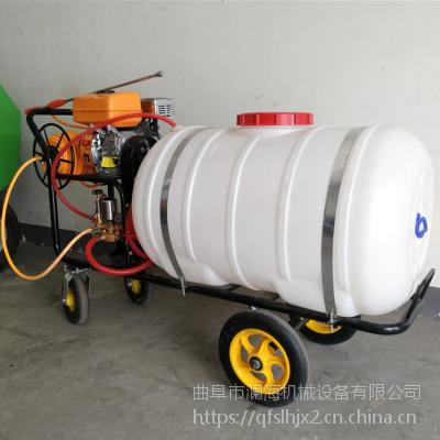 乘坐式自动喷雾机_三轮喷杆式农作物喷药机推车式喷雾器