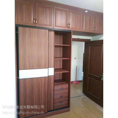 上海全屋定制工厂,专业橱衣柜生产厂家,材料环保做好的产品无甲醛释放无重金属污染不开裂不变形