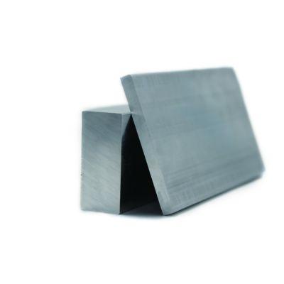 铝排材厂家直销6061铝合金排材