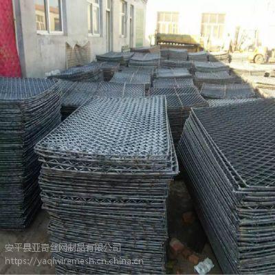 郑州脚手架钢笆出厂批发价格-0.7*1m一张成本15元