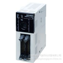 FX3UC-32MT/D FX3UC-64MT/D FX3UC-32MT/DSS