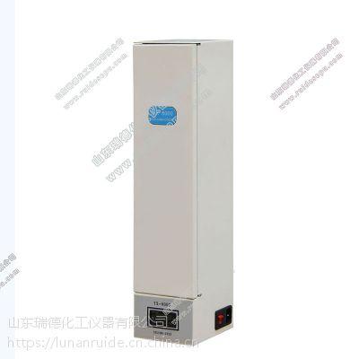 液相色谱柱恒温箱保证柱温恒温装置