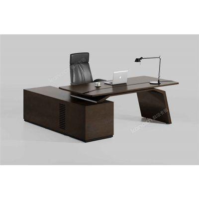 杭州办公家具生产公司-科诺办公家具-杭州办公家具生产