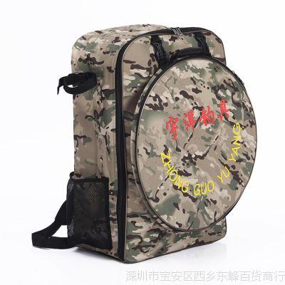 鱼包钓鱼包钓椅包 鱼护包渔具包双肩包多功能钓鱼背包鱼具包特价