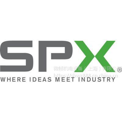 美国斯必克SPX海水泵、SPX电源动力液压泵、斯必克SPX液压工具、SPX薄型油缸系列