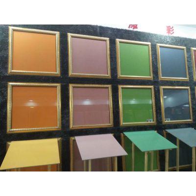 山东纯色瓷砖纯红纯绿纯灰纯黑色地砖厂家批发600X600、800X800