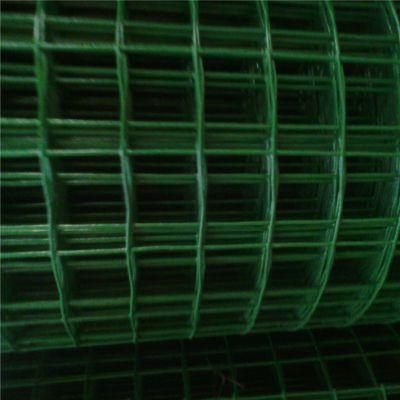 养殖防护网 绿色围网 养殖护栏网