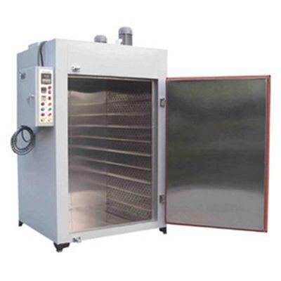 供应高品质 工业电炉 小型烘箱 佳邦厂家非标定制