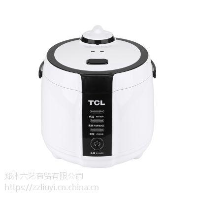 TCL 米道智能饭煲3L TB-YP309A