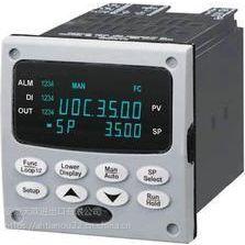 诚意报价HONEYWELL V15T16-CZ100A06传感器