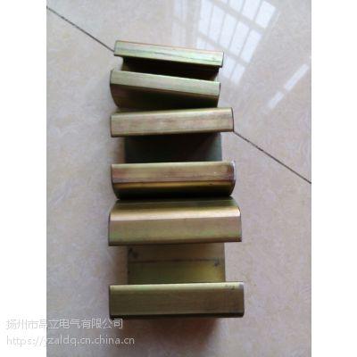 ZT工具滑轨ZT-W65焊机滑轨 浙南65滑轨