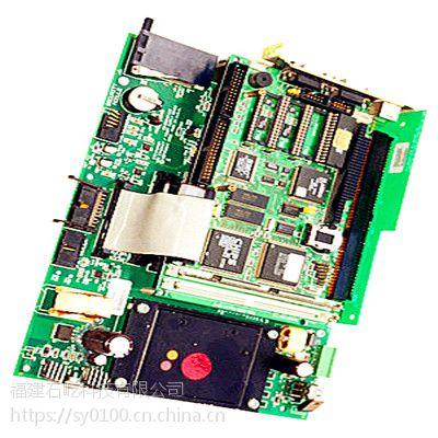 6181F-17TSXP 工控机
