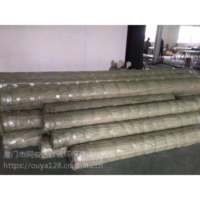 环保阻燃满铺丙纶地毯1012中京邮电通信设计院战略合作伙伴