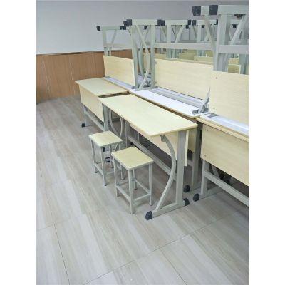 课桌椅哪家定做-开封课桌椅-科普教育用品