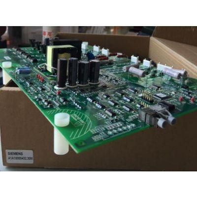LDZ10000225.00C西门子数字调制板/有效地利用能源