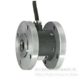 日本NTS特殊测器扭矩传感器TCF-10N恒越峰优秀代理