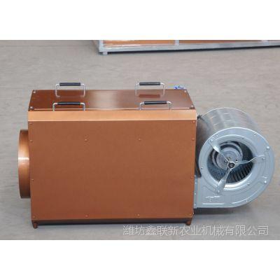 煤改电热风机 小型电热风机价格 10千瓦电热风机厂家直销